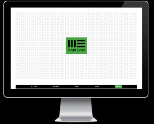 طراحی وبسایت شرکتی