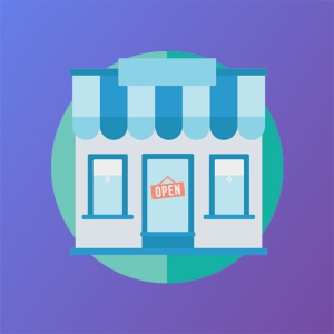پکیج های فروشگاهی آرتایار