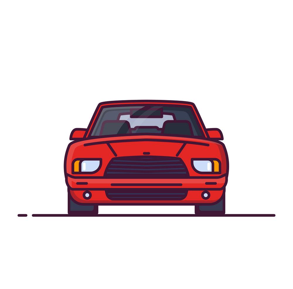 طراحی وبسایت خودرو