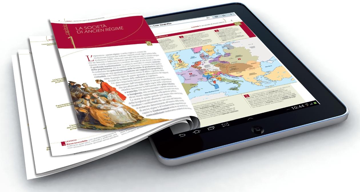 طراحی وبسایت مجله اینترنتی