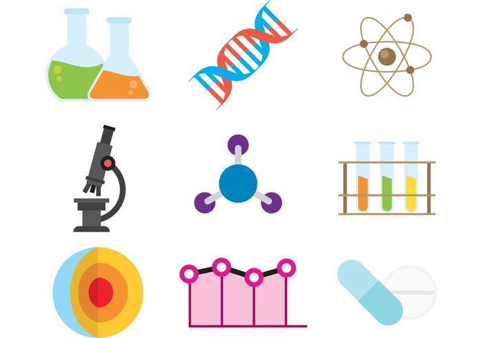 طراحی وبسایت علمی
