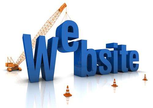 ساخت وبسایت