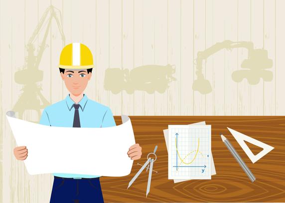 طراحی وبسایت معماری