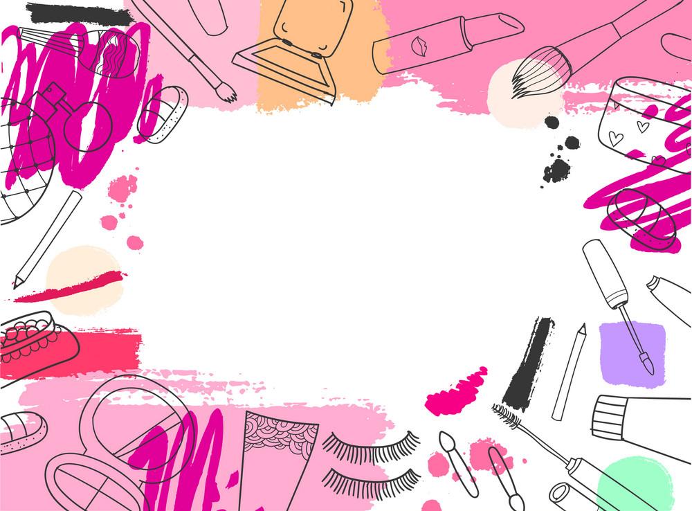 طراحی وبسایت آرایشی