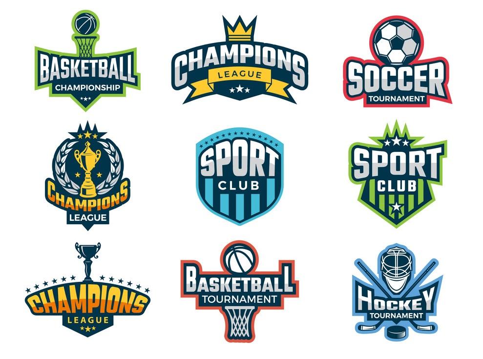 طراحی وبسایت باشگاه ورزشی