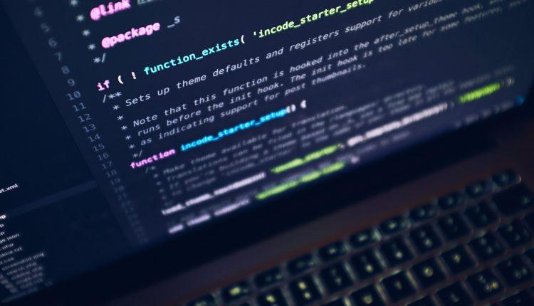 شیوه های آموختن برنامه نویسی IOS به زبان ساده